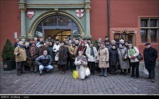 AIACE_Freiburg_2009