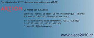 AIACE_secr_Assises