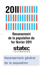 Statec-recensement