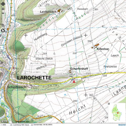 Larochette-carte-01