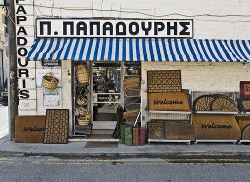 08_Limassol