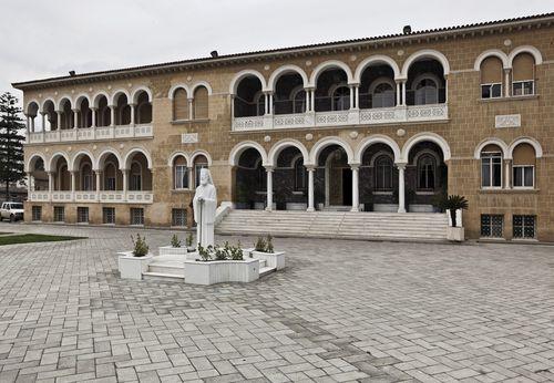 12_Nicosia
