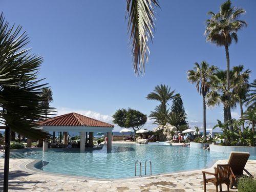 33_Pafos-Hotel-Amathus